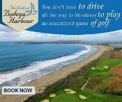 bodega-bay-golf
