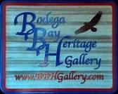 bbhgallery_sign_newsletter