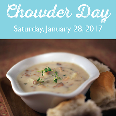 chowder-day-2017