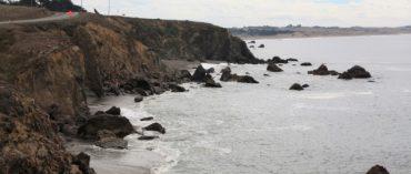 Exploring Bodega Bay on California's Rugged Coast