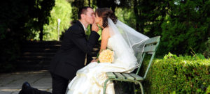 occidentalinn-header-weddings-1900x855