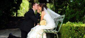 occidentalinn-header-weddings-1900x855