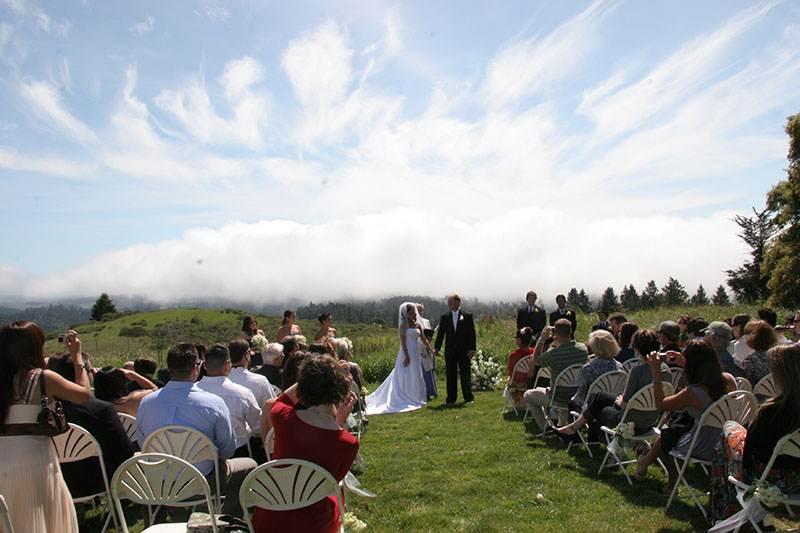 The Official Bodega Bay Area Website Autos Post