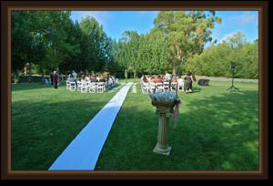 scville-img-weddings