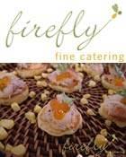 firefly-logo-photo