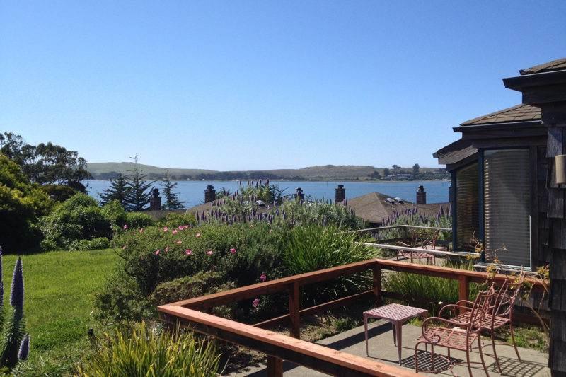 Bodega Bay Area Lodging For Bodega Bay Jenner Occidental