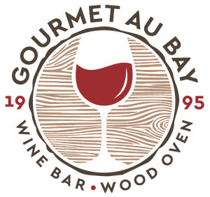 gourmetaubay