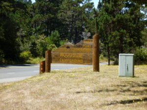 Bodega Bay Area Activities Things To Do Camping