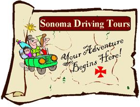 sonoma-driving-tours