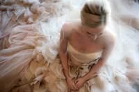 tia-claire-bride