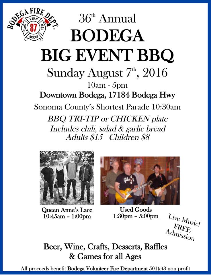 big-event-2016