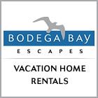 bodega-bay-escapes