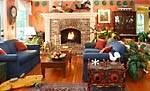 inn-at-occidental-living-room