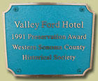 valley_ford_hotel_historic_