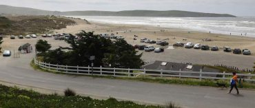 Dillon Beach Resort's new owners aim for 'business as usual'