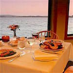 4461-media-TidesWharf-table.jpg.300x300 copy