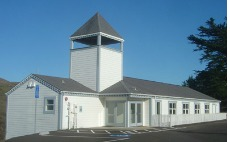 bodega-bay-church-bldg-2302