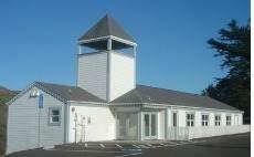 bodega-bay-church-bldg-2302