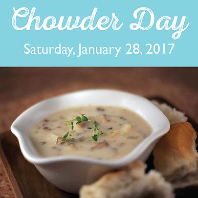 chowder-day-2017