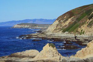 bodega-head-bodega-bay-coastline