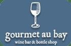 gourmet_au_bay_logo