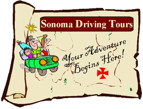 sonoma-driving-tours