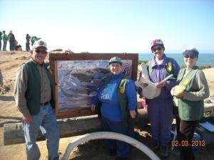 volunteer_sonomacoast_whalewatch