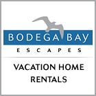 bodega-bay-escapes