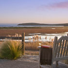 bodega-bay-lodge-sunset