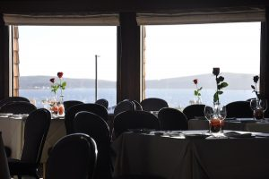 Easter Dinner at Bay View Restaurant - April 1st @ Bay View Restaurant | Bodega Bay | California | United States