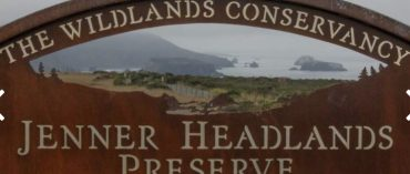 Jenner Headlands preserve takes hikers to breathtaking heights