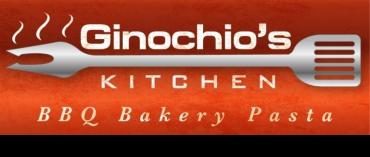 Ginochio's Kitchen on Bay Flat Road
