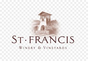 ST. FRANCIS WINERY: Winemaker Dinner @ The Bay View Restaurant & Lounge