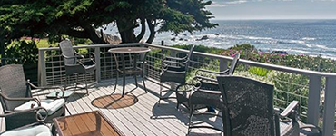 Bodega Bay Vacation Rentals From FlipKey