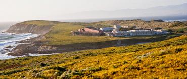 UC Davis Bodega Marine Laboratory