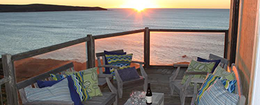 Wine Country To Coast Vacation Rentals