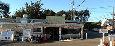 Diekmann's Bay Store