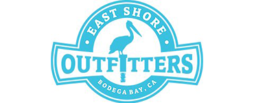 East Shore Outfitters