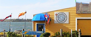 Harbor View Gifts And Goodies