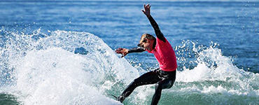Bodega Bay Surf Shack
