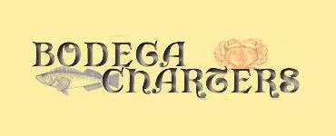 Bodega Charters